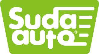 Suda auto 画像