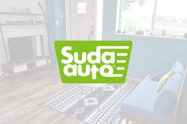 GWの営業Suda auto 画像